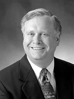 Lee J Brooks, MD Pediatric Pulmonology