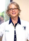 Dr. Sharon L Swindell MD