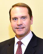 Dr. Brad J Baker MD
