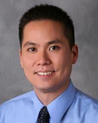 Dr. Joseph Chen MD