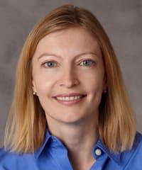 Amy L Fuglei, MD Neurology