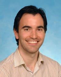 Dr. Zachary A Zinn MD