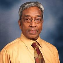 Dr. Arumugam Sivakumar MD