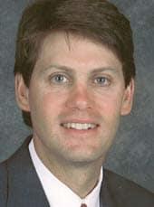Dr. Michael J Denk MD
