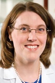 Dr. Pamela K Weinfeld MD