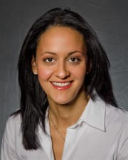 Shereen F Russell, MD Obstetrics & Gynecology