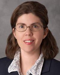 Dr. Heidi U Gassner MD