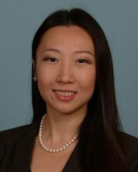 Hua-Yin Yu, MD Urology