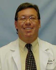 Dr. Allan M Spiegel MD