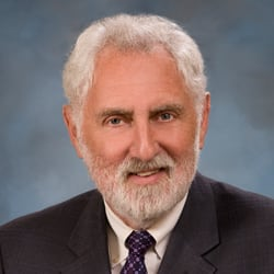 Dr. Cary F Vastola DO