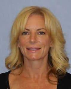Amanda H Feusner, MD Emergency Medicine
