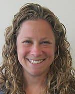 Dr. Karen A Cotting MD