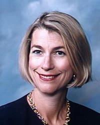 Dr. Terre L Osterkamp MD