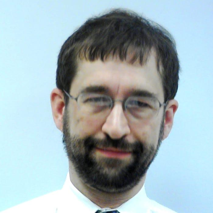 Keith A Krabill, MD Pathologist