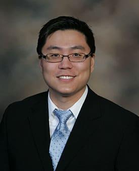 James Y Ha, MD Internal Medicine