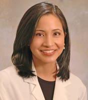 Arlene V Roman, MD Internal Medicine/Pediatrics