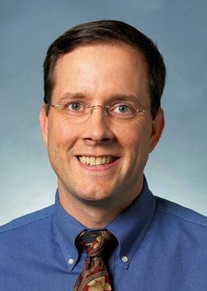Dr. John W Butler MD