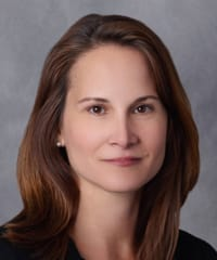 Roxana Mundy, MD Internal Medicine