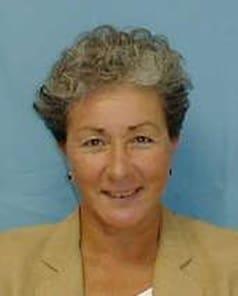 Dr. Gisela Garcia-Leyva MD