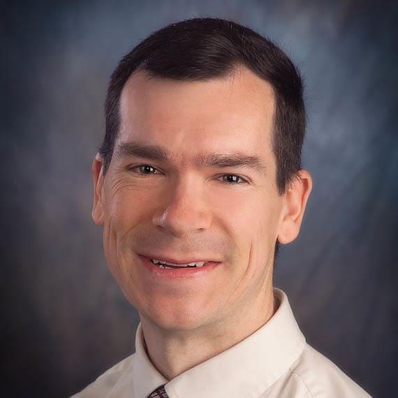 Dr. Jeffrey L Mulert MD
