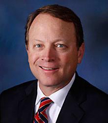 Dale J Brant, DDS General Dentistry