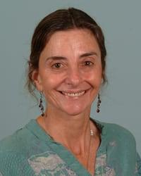 Dr. Karen J Kruger MD