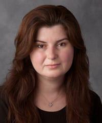 Dr. Melineh Ohanjanian MD