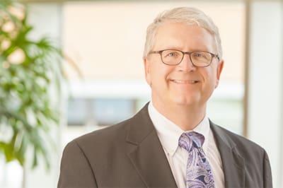 Dr. Mark E Mailliard MD