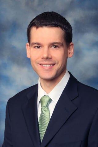 Dr. Matthew A Molenda MD