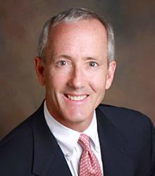 John W Craddock Jr, MD Otolaryngology