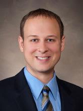Dr. Kenneth G Gilbertson MD