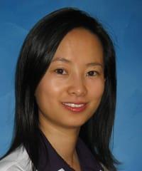 Diane R Sun, MD Allergy & Immunology