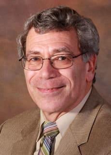Dr. Theodore J Blum MD