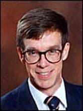 Dr. Curtis W Hancock MD