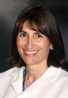 Dr. Bessie A Montesano MD