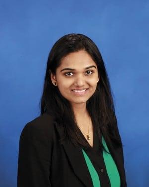 Dr. Sisira Yadala MD