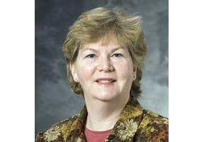 Dr. Sanee M Bonnell MD