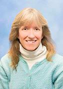 Dr. Jeanne M Seyfried MD