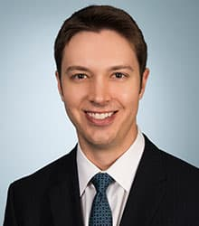 Steven B Albright, MD Surgery