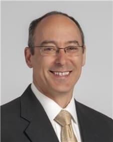 Jeffrey D Brown, DO Family Medicine