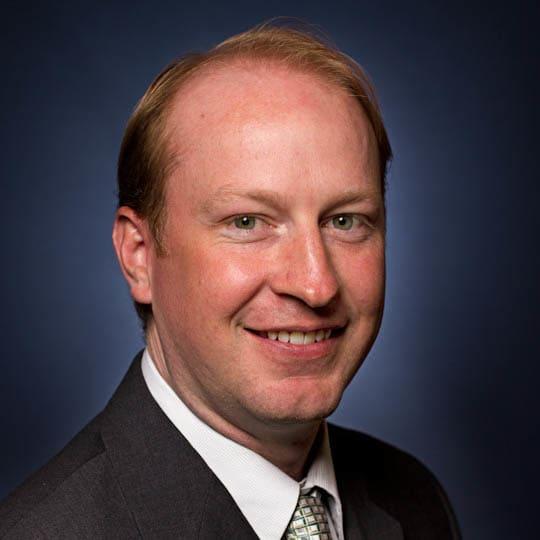 Dr. Shawn G Hemenway MD