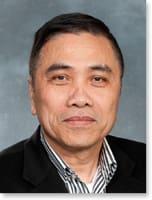 Dr. Trinh D Nguyen DO