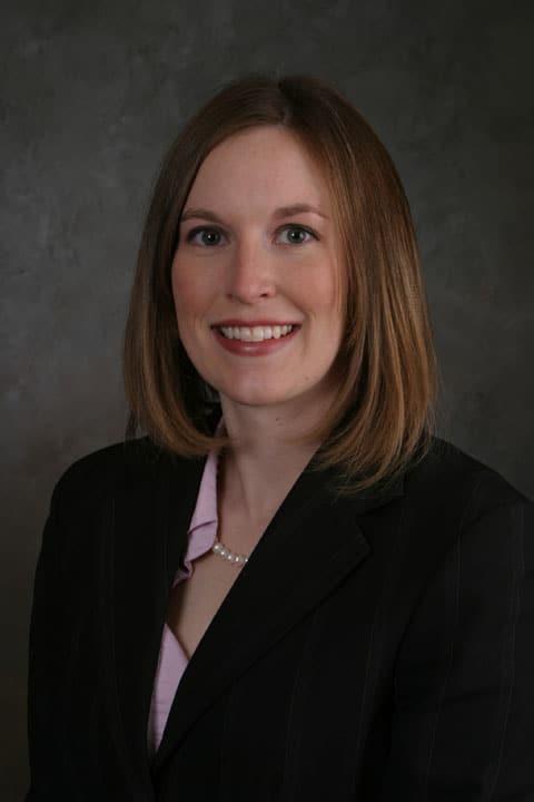 Dr. Jenna K Kemp MD