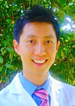 Dr. Francis C Hsiao MD
