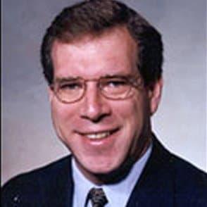 Dr. David H Balaban MD