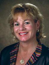 Dr. Diane L Staudinger MD
