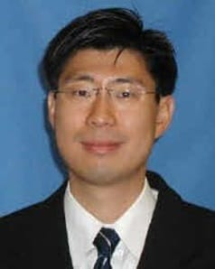 Dr. Suk J Moon MD