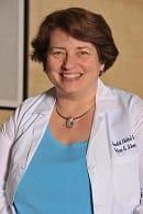 Dr. Evelyne G Schuetz MD