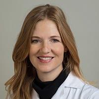 Emma J Taylor, MD Dermatology
