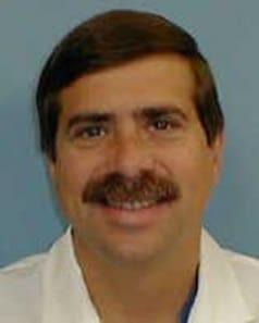 Dr. Ignacio Armas MD